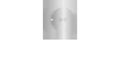 CG-logo-2