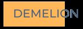 Demelion